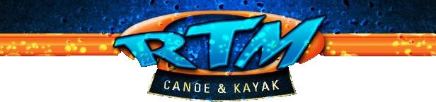 rtm-logo-new